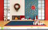 Fireplace Clipart Download Free Image