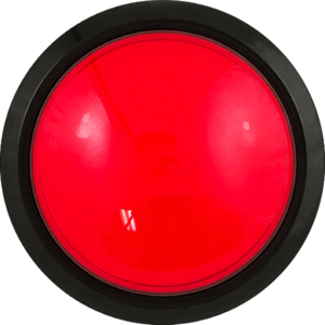 Big Red Button Image