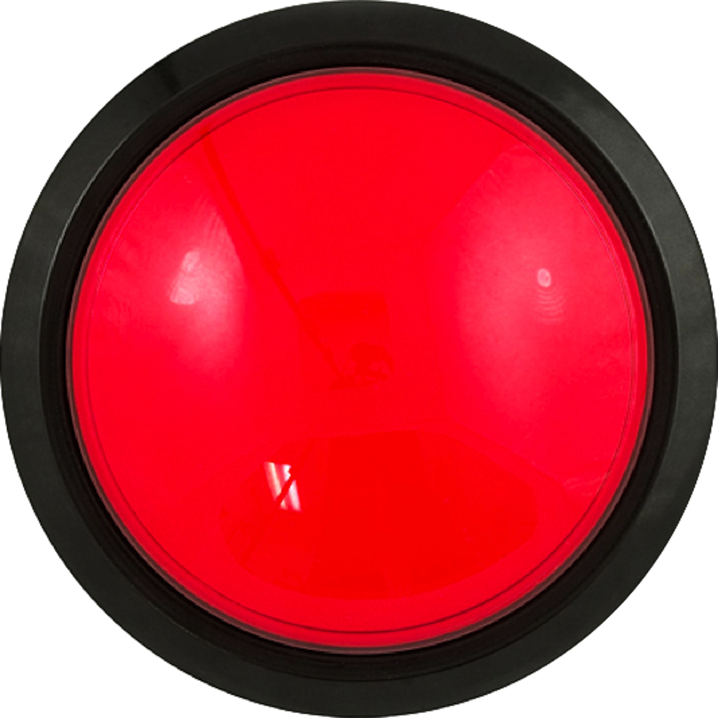Big Red Button   Free ...