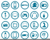 Electronics Clipart For Powerpoint Image