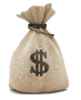 Money Sack Image