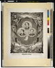 The Martyrs Of Ireland  / L. Gray Des. & Lith. Image