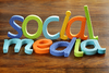 Social Media Marketing Solutions Image