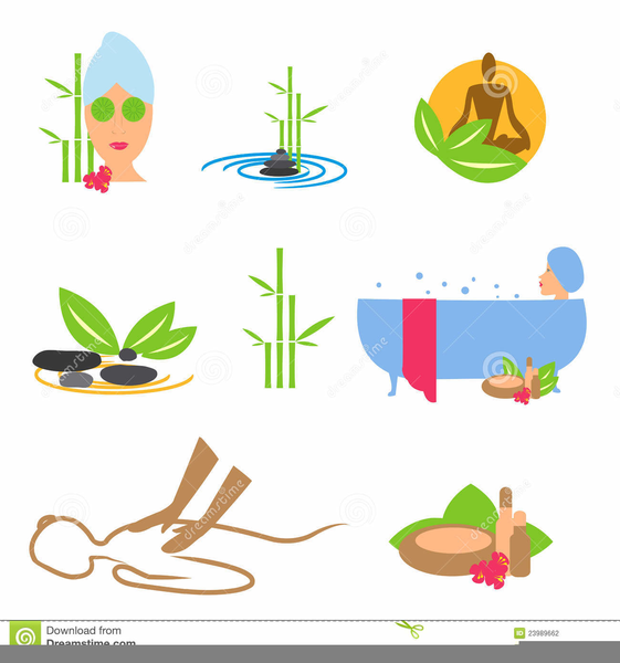 Wellness clipart  Free Clipart Health Wellness   Free Images at Clker.com - vector ...