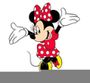 Minnie Mouse Image Image