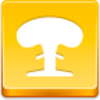 Free Yellow Button Nuclear Explosion Image