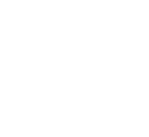 White Wings Clip Art a...