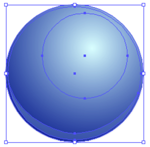 Globeicon.fig12 Image