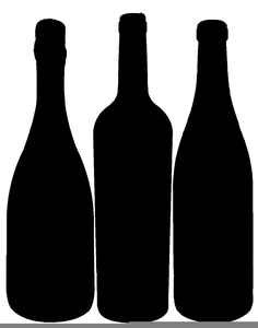 Free Beer Bottle Clipart Image