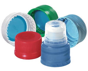Plastic Lids | Free Images at Clker.com - vector clip art online ...