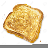 Clipart Grilled Cheese Sandwich Image