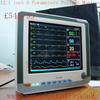 Inch Parameters Patient Monitoring Image