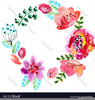 Free Wedding Design Clipart Image
