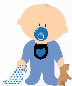 Prueba de bebés Baby-boy-md