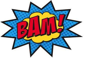 boom pow superhero clipart free images at clker com vector clip rh clker com superhero clip art free download superhero clip art free logos