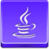 Free Violet Button Java Image
