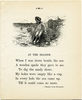 Free Victorian Seaside Clipart Image