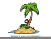Shipwreck Clipart Free Image