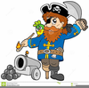 Free Clipart Images Pirates Image