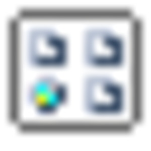Actiprosoftware.windows.controls.ribbon.controls.popupgallery.icon Image