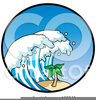 Clipart Natural Disasters Image