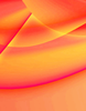Red Orange Yellow Wallpaper Image