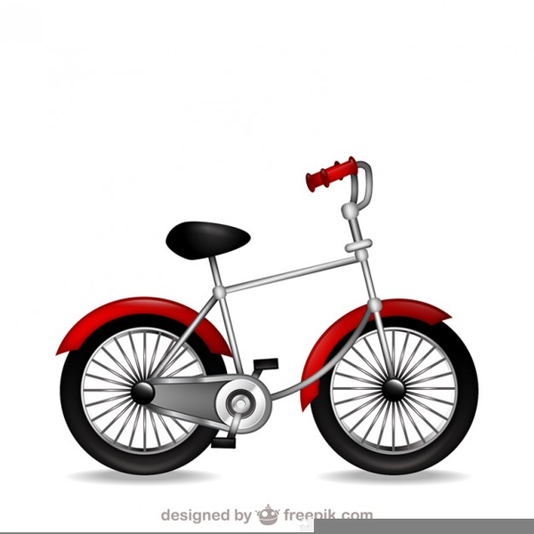 Velo Clipart Gratuit Free Images At Clker Com Vector Clip Art