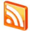 Rss Icon Image