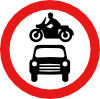 Road Signs Evel Knievel Clip Art