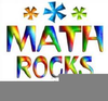 Clipart Free Math Image
