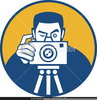 Camera Clipart Images Image