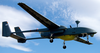 The Joint Unmanned Air Vehicle (juav) Experiment Program Consisting Of British And Israeli Contractors Work Together Controlling The Uav Which Can Be Used In Various Aspects Of The Mission During Desert Rescue Xi Image