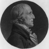 [timothy Pickering, Head-and-shoulders Portrait, Right Profile] Image
