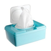 Baby Wipes Container L Image
