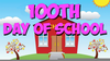 Day Of School Clipart Free Image