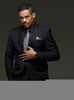 Christopher Williams Image
