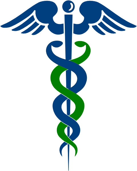 c3 healthcare logo clip art at clker com vector clip art online rh clker com doctors logo in india doctors logo images