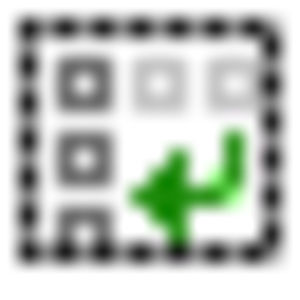 Actiprosoftware.windows.controls.views.switchpanel.icon Image