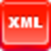 Free Red Button Icons Xml Image