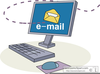 Animated Clipart For Emails Image