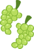 Ponymaker Grapes Image