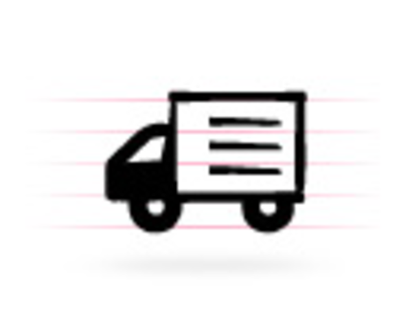 delivery truck clipart images - photo #35