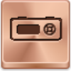 Mp3 Player Icon Image
