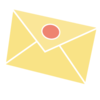 Mail Icon 1 Image