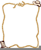 Rope Clipart Border Image