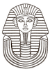Mummy Sarcophagus Drawing Image