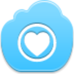 Free Blue Cloud Dating Image