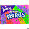 Willy Wonka Nerds Clipart Image