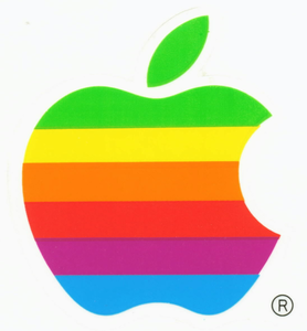 Apple Colors Image