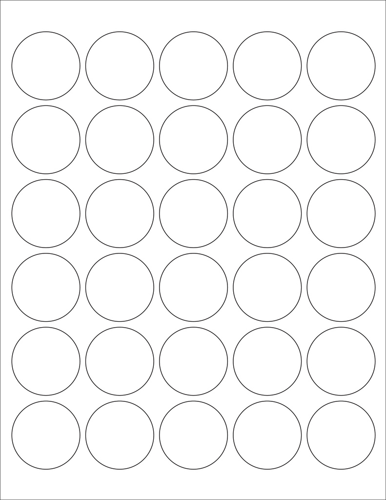 Beautiful 1 Circle Template Big 1 Page Resume Sample Shaped 1 Week Calendar Template 10 Best Resume Designs Youthful 10 Half Hexagon Template Fresh100th Day Hat Template 1.5 Inch Circle Template   Vosvete